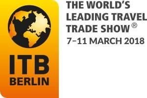 ITB Berlin 2018.