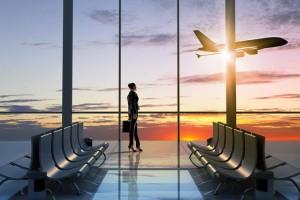 ОТЛИЧНЫЕ НОВОСТИ! БЕСПЛАТНАЯ электронная виза в Санкт-Петербург для 53 стран